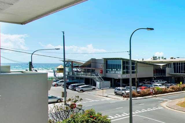 7/5 Thornton Street, Surfers Paradise QLD 4217