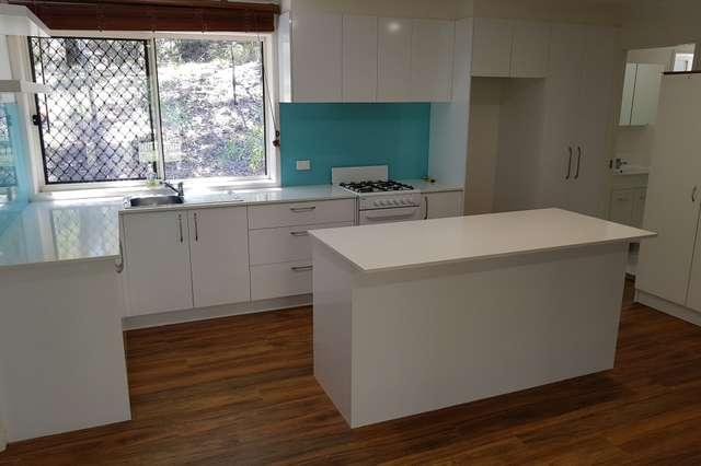 2/12 Derwent Avenue, Helensvale QLD 4212