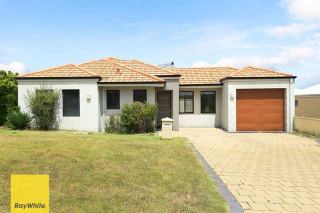 14A Findon Crescent, Westminster WA 6061