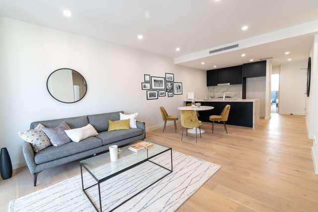 123 Bowden Street, Meadowbank NSW 2114