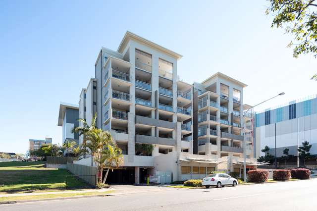38/28 Belgrave Road, Indooroopilly QLD 4068