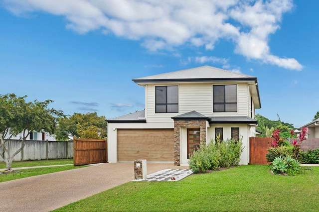 11 Springside Terrace, Idalia QLD 4811