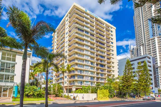 1108/67 Ferny Avenue, Surfers Paradise QLD 4217
