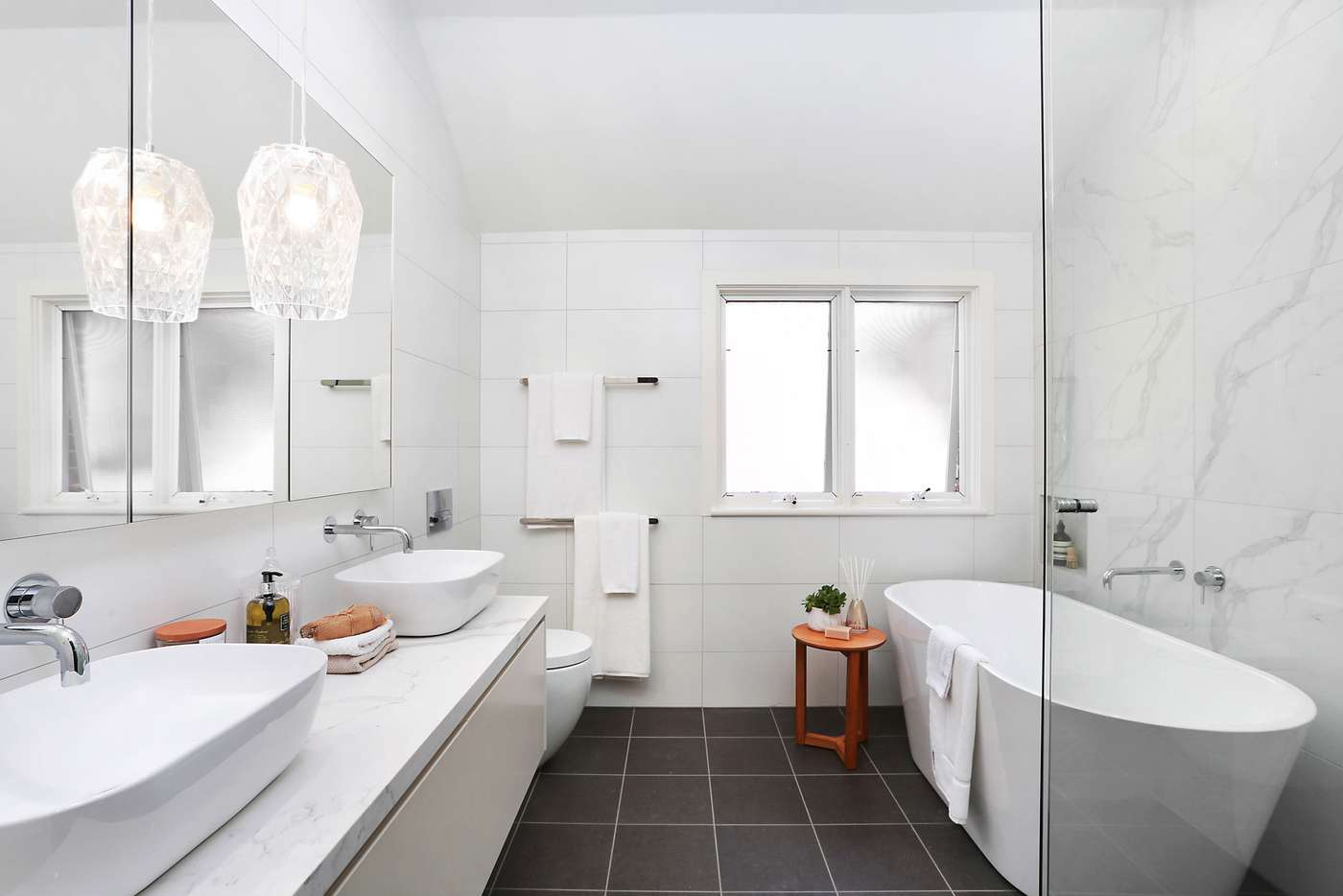 Sixth view of Homely house listing, 99 Middle Head Road, Mosman NSW 2088