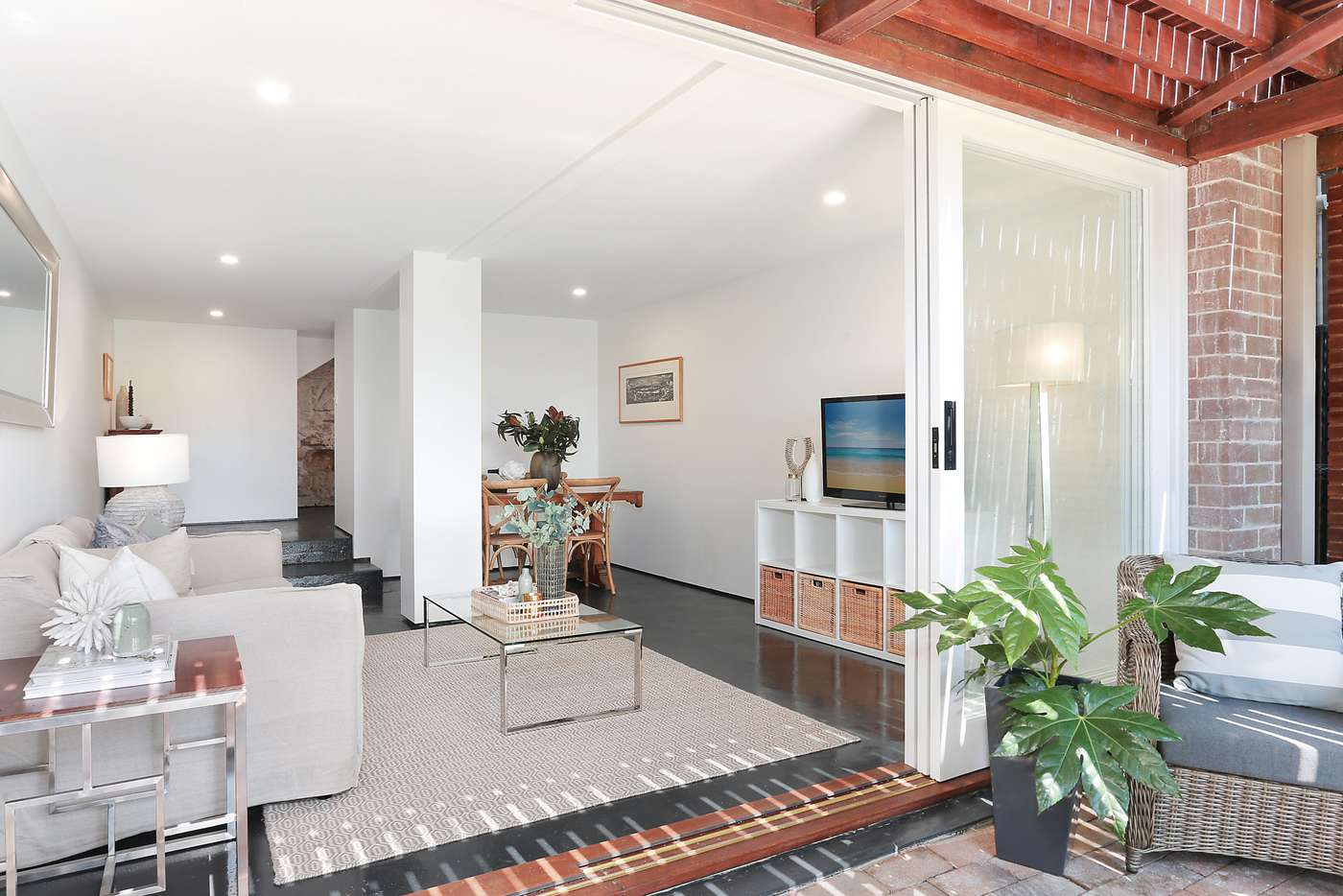 Seventh view of Homely house listing, 99 Middle Head Road, Mosman NSW 2088