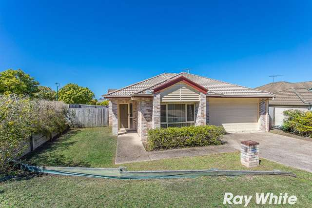 6 Derwent Street, Murrumba Downs QLD 4503