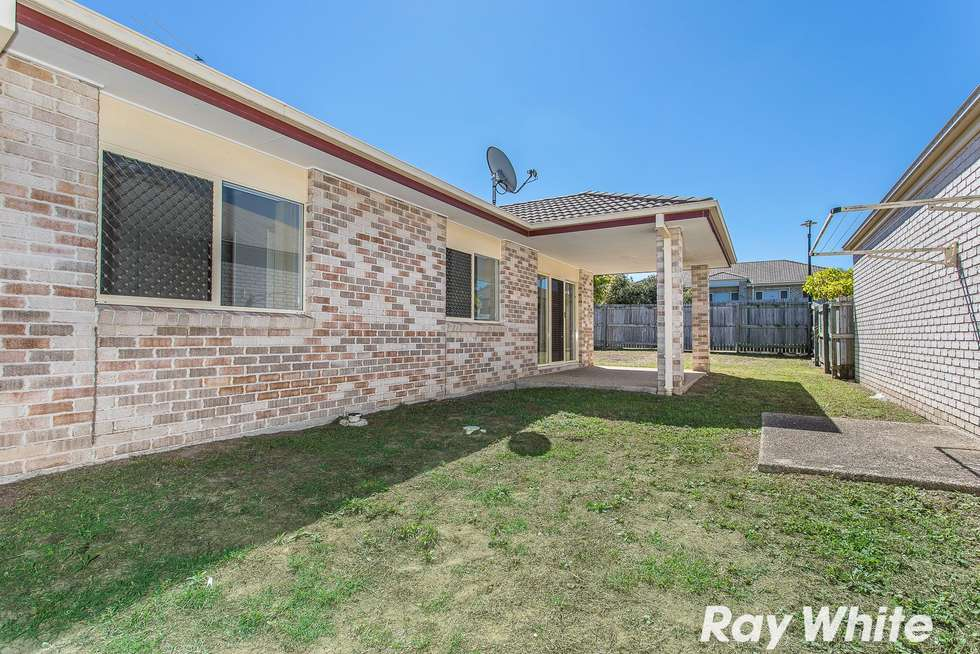 Second view of Homely house listing, 6 Derwent Street, Murrumba Downs QLD 4503
