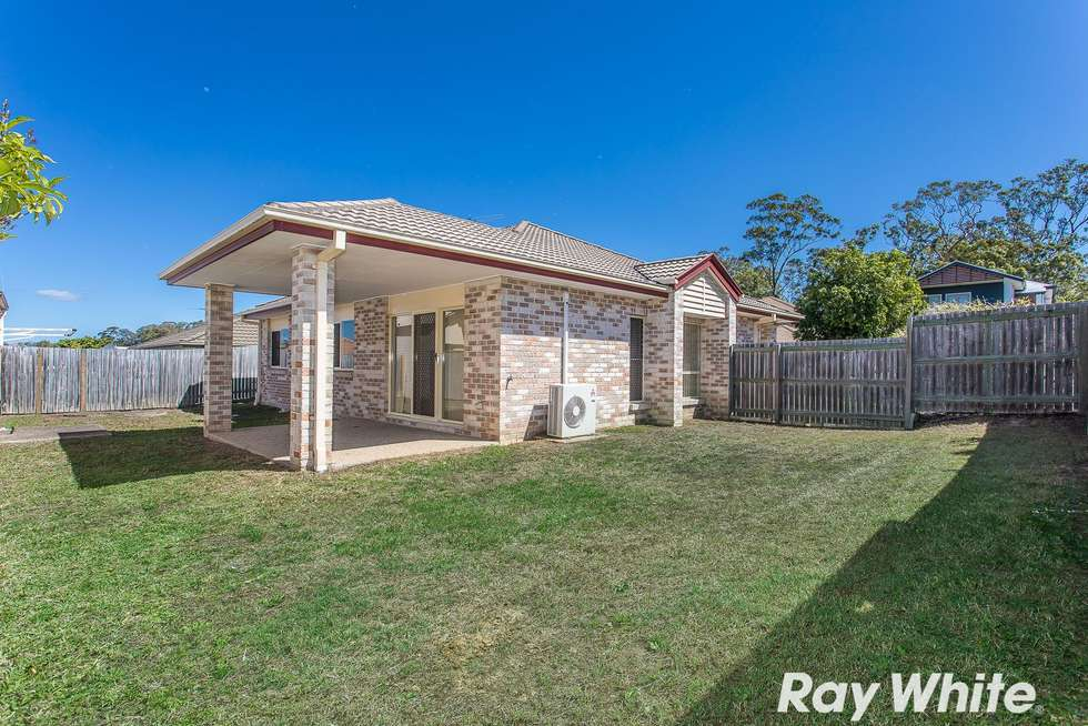 Third view of Homely house listing, 6 Derwent Street, Murrumba Downs QLD 4503