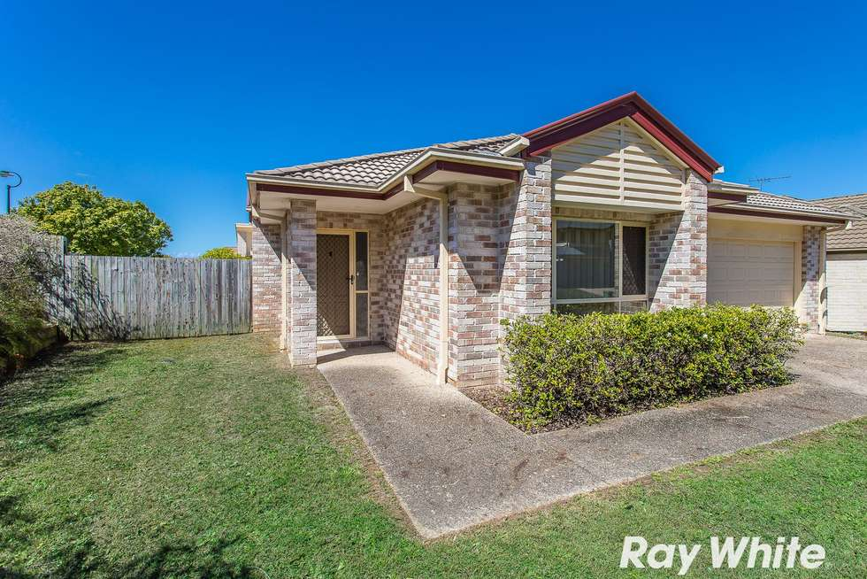Fourth view of Homely house listing, 6 Derwent Street, Murrumba Downs QLD 4503