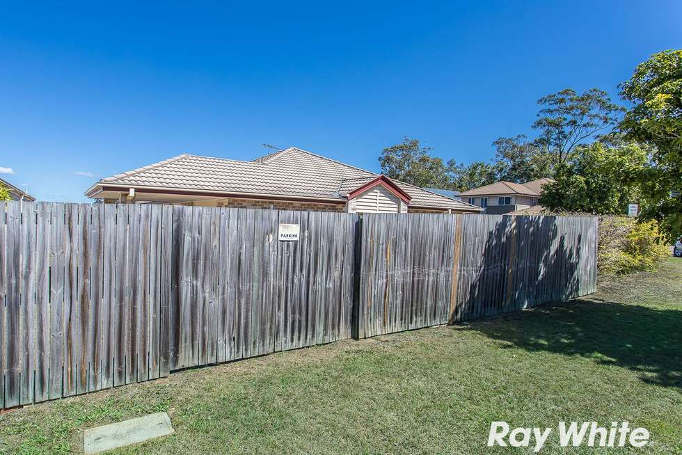 Fifth view of Homely house listing, 6 Derwent Street, Murrumba Downs QLD 4503