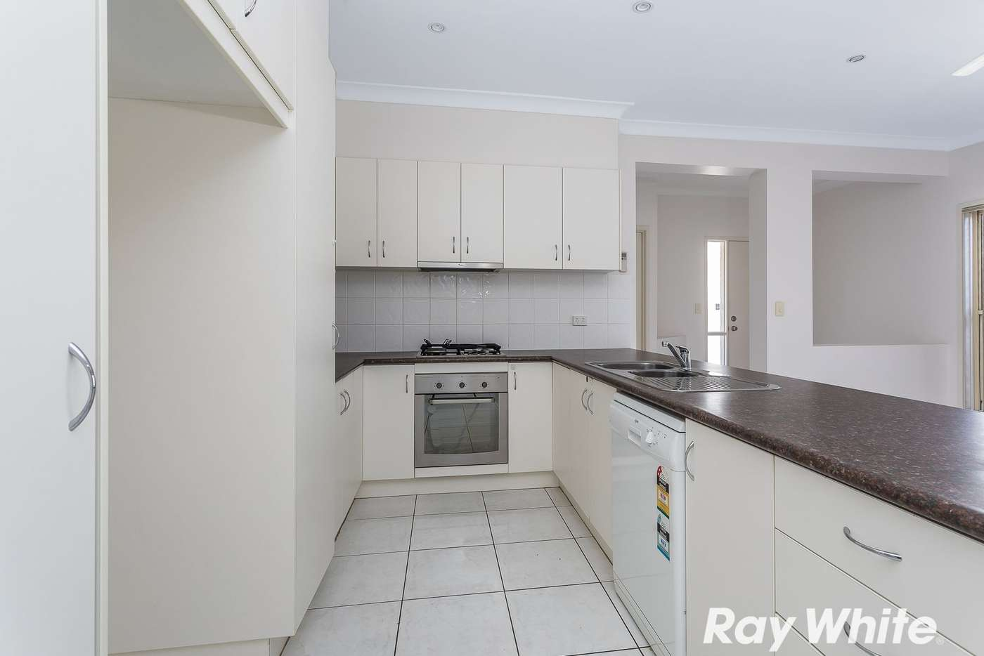 Sixth view of Homely house listing, 6 Derwent Street, Murrumba Downs QLD 4503