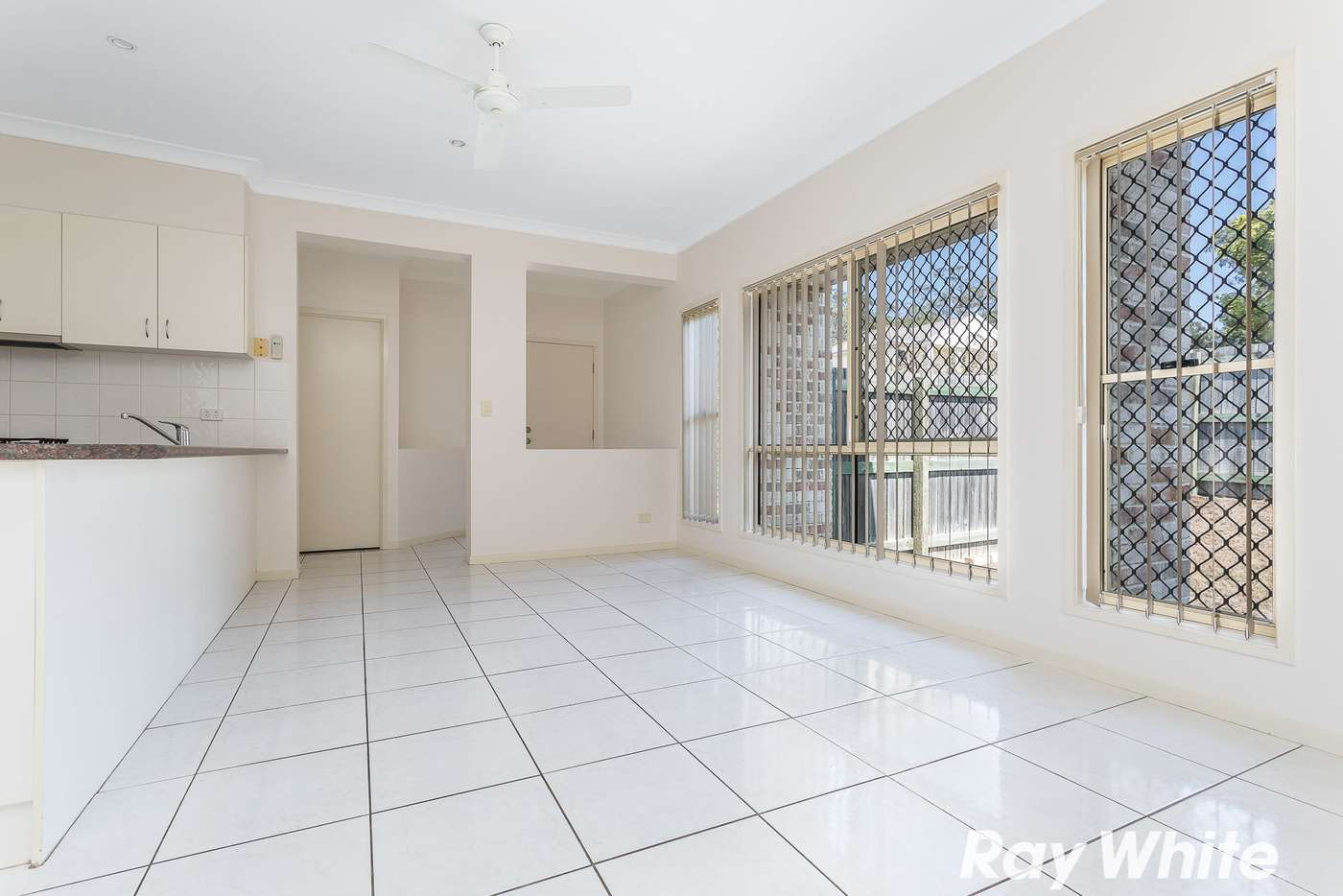 Seventh view of Homely house listing, 6 Derwent Street, Murrumba Downs QLD 4503