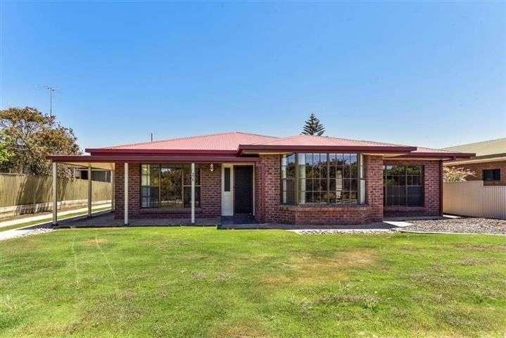 Main view of Homely house listing, 275 Cooke Street, Kingston Se, SA 5275