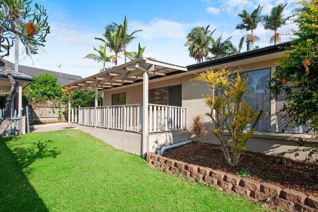 41B Kerrs Road, Castle Hill NSW 2154