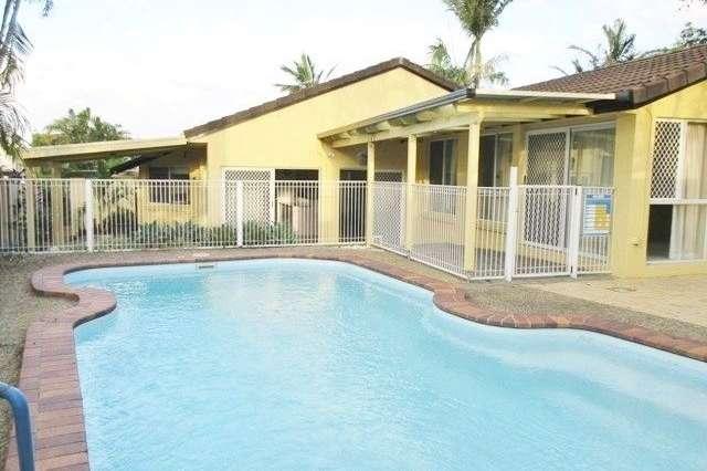 399 Oxley Drive, Runaway Bay QLD 4216