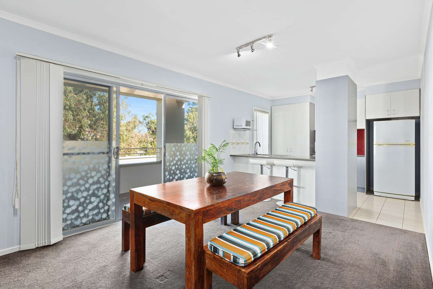 Main view of Homely apartment listing, 18/25 Lats Avenue, Carrum Downs, VIC 3201
