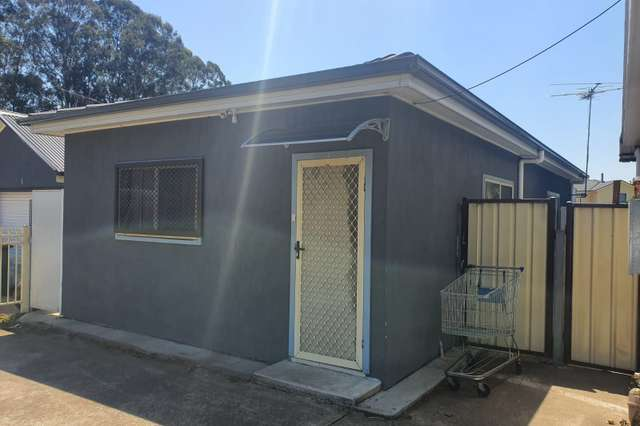 401A Elizabeth Drive, Mount Pritchard NSW 2170
