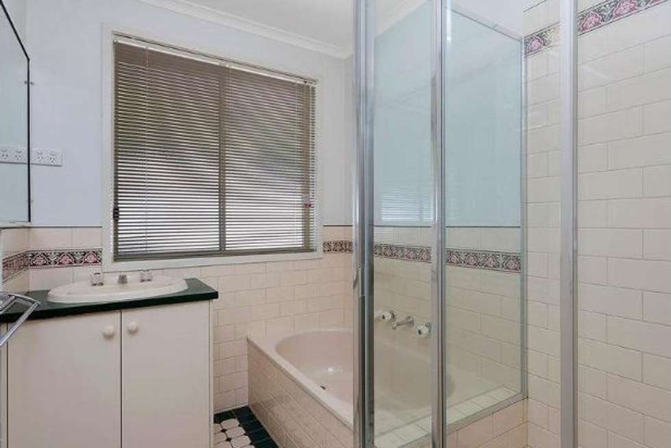 Fifth view of Homely townhouse listing, 2/107 Southernview Drive, West Albury NSW 2640
