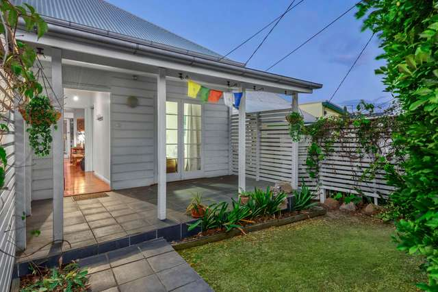 50 Gertrude Street, Highgate Hill QLD 4101