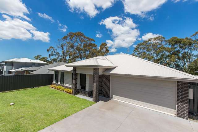28 Transfield Avenue, Edgeworth NSW 2285