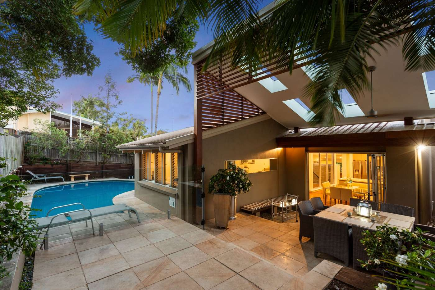Main view of Homely house listing, 29 Toulambi Street, Noosa Heads QLD 4567