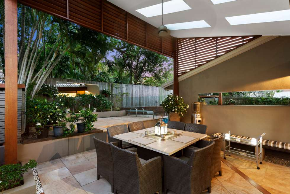 Second view of Homely house listing, 29 Toulambi Street, Noosa Heads QLD 4567