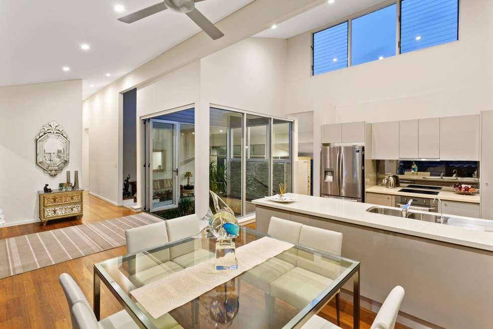 Third view of Homely house listing, 29 Toulambi Street, Noosa Heads QLD 4567