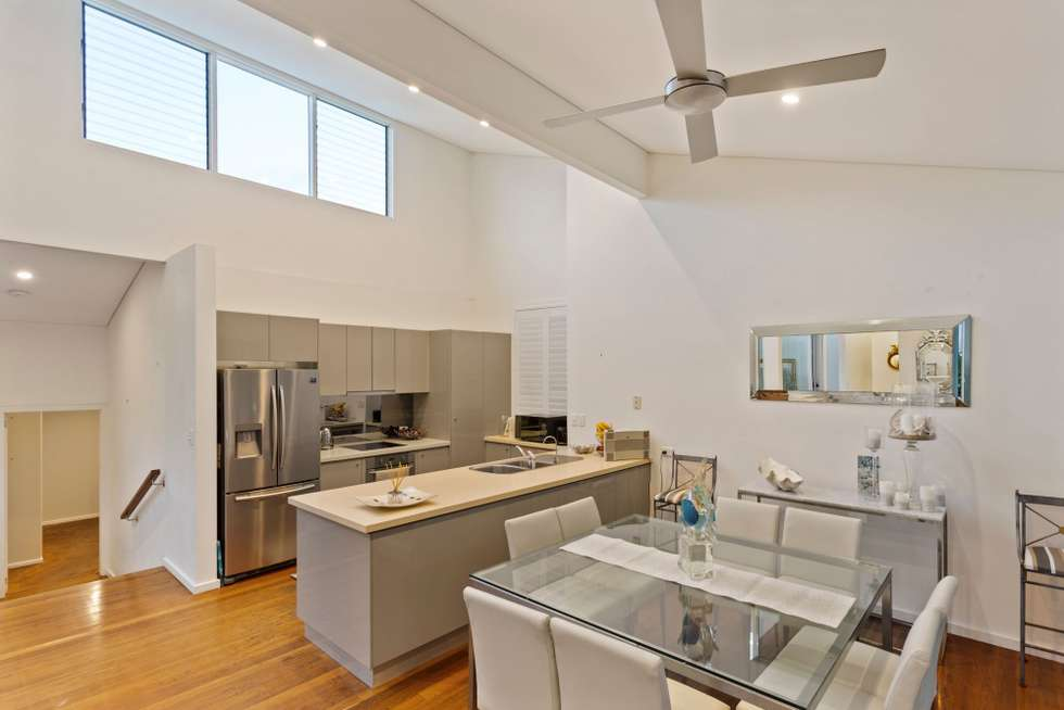 Fourth view of Homely house listing, 29 Toulambi Street, Noosa Heads QLD 4567