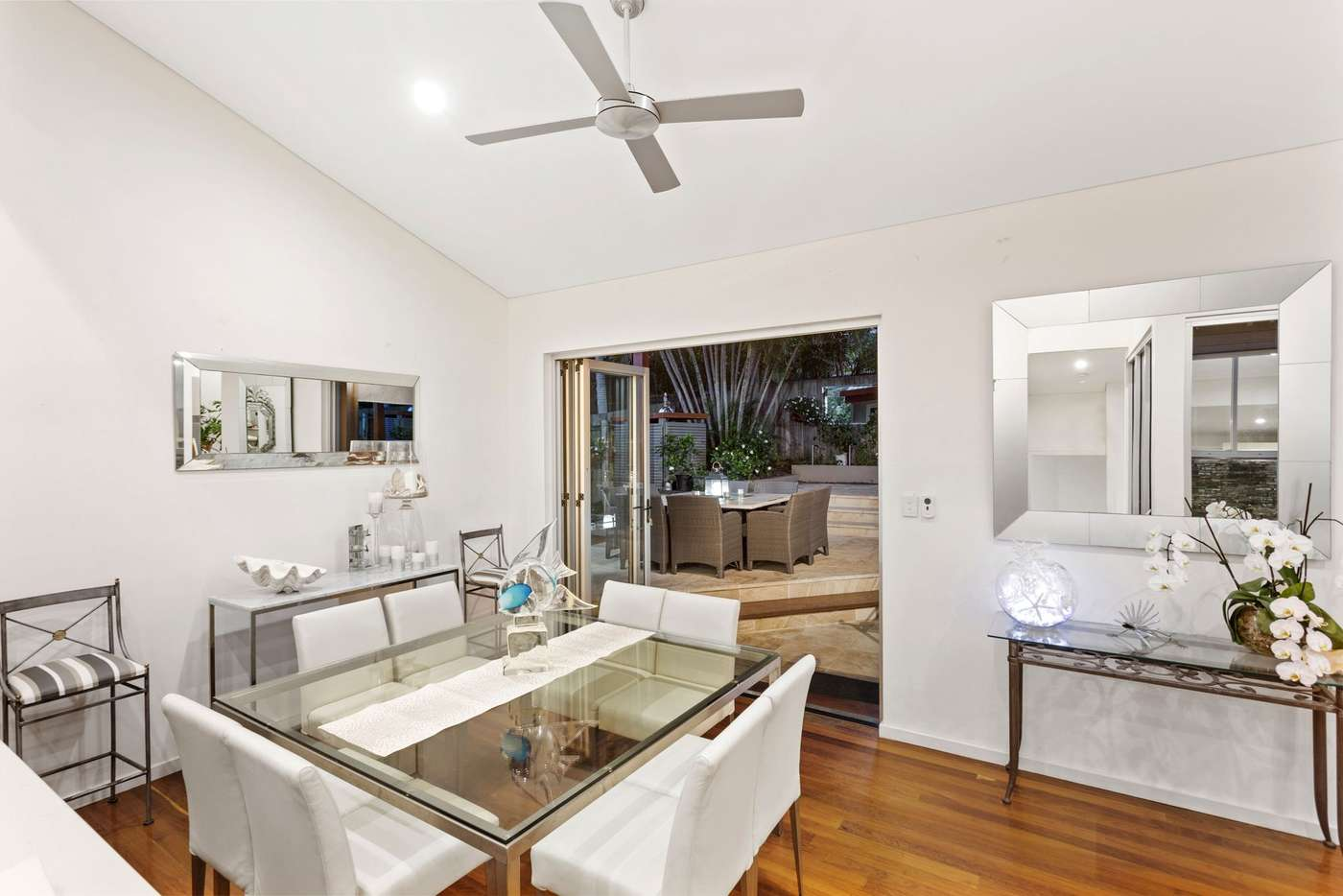 Fifth view of Homely house listing, 29 Toulambi Street, Noosa Heads QLD 4567