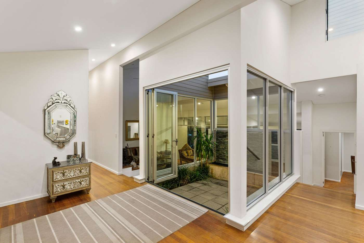 Sixth view of Homely house listing, 29 Toulambi Street, Noosa Heads QLD 4567