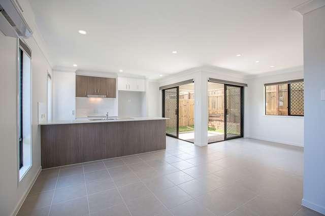 45 Granite Street, Yarrabilba QLD 4207