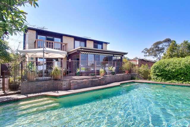 117 Prahran Avenue, Davidson NSW 2085