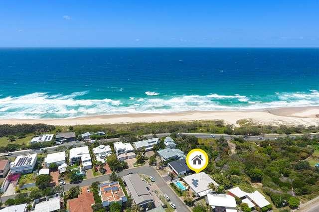 4 Corsair Crescent, Sunrise Beach QLD 4567