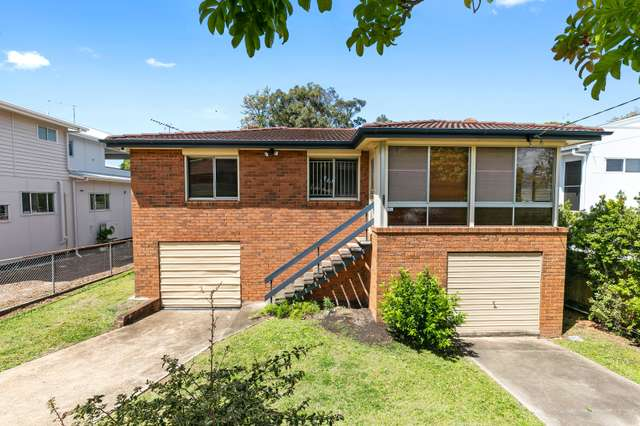 260 Whites Road, Lota QLD 4179