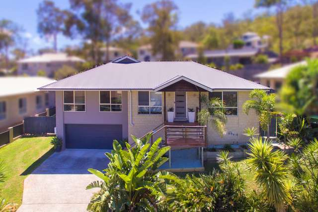 8 Mossman Parade, Waterford QLD 4133