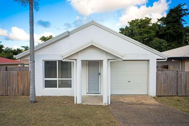 3 Phoenix Court, Jubilee Pocket QLD 4802