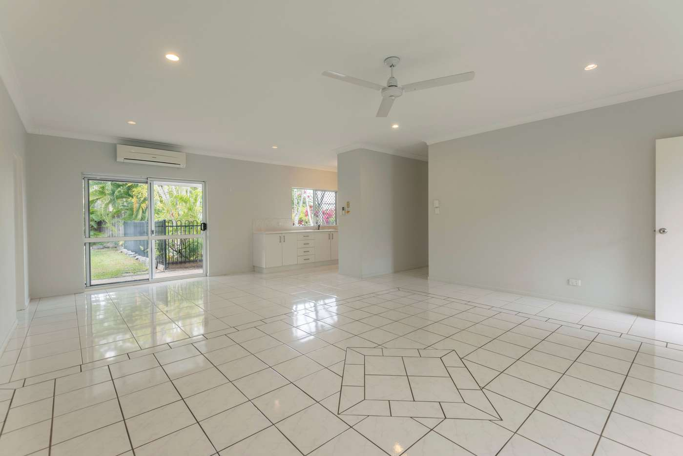 Main view of Homely house listing, 7 Egret Close, Port Douglas, QLD 4877