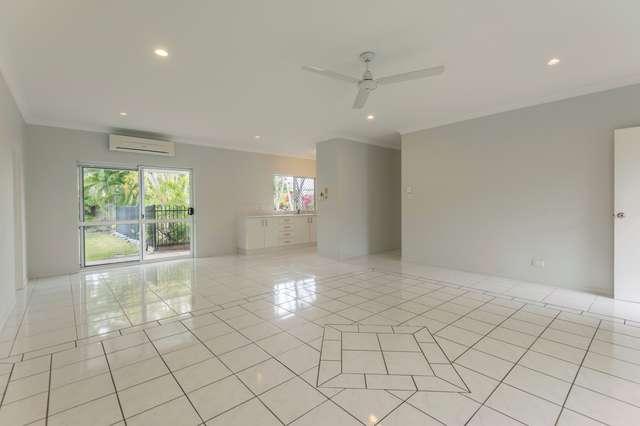 7 Egret Close, Port Douglas QLD 4877