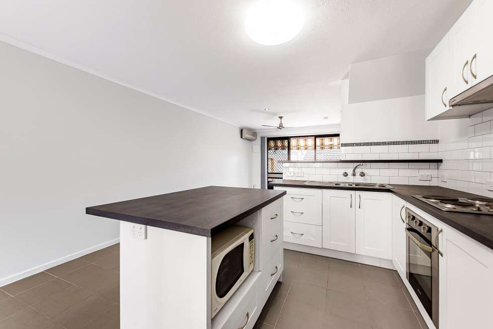 Third view of Homely townhouse listing, 87/170 Bardon Avenue, Burleigh Waters QLD 4220
