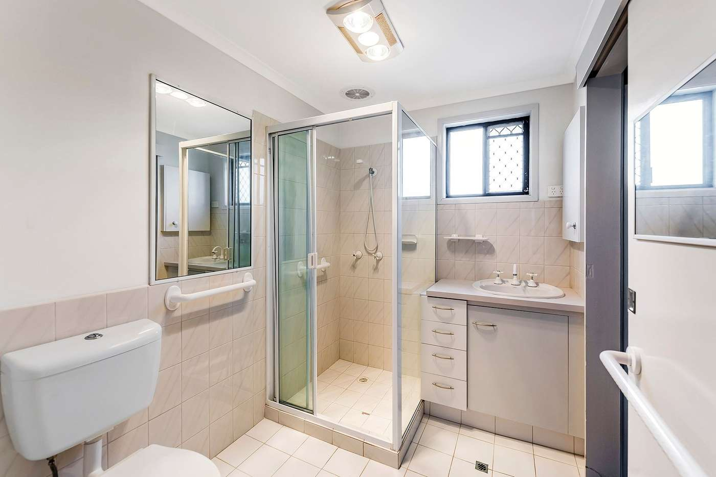 Sixth view of Homely townhouse listing, 87/170 Bardon Avenue, Burleigh Waters QLD 4220