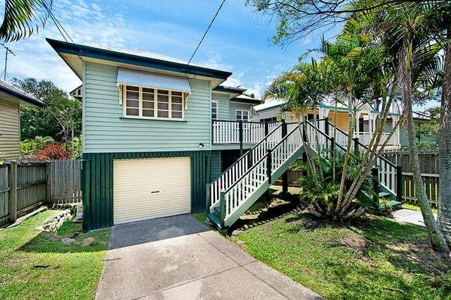 36 Judge Street, Norman Park QLD 4170