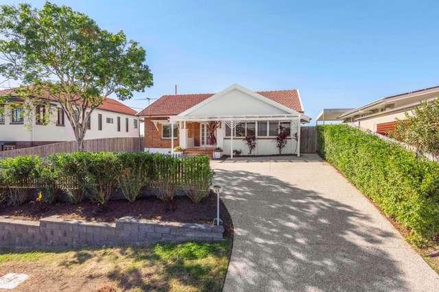 45 Bentley Street, Morningside QLD 4170
