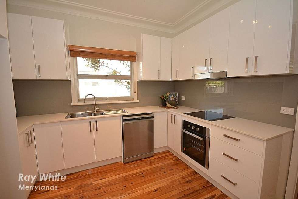 Third view of Homely house listing, 51 Paton Street, Merrylands NSW 2160