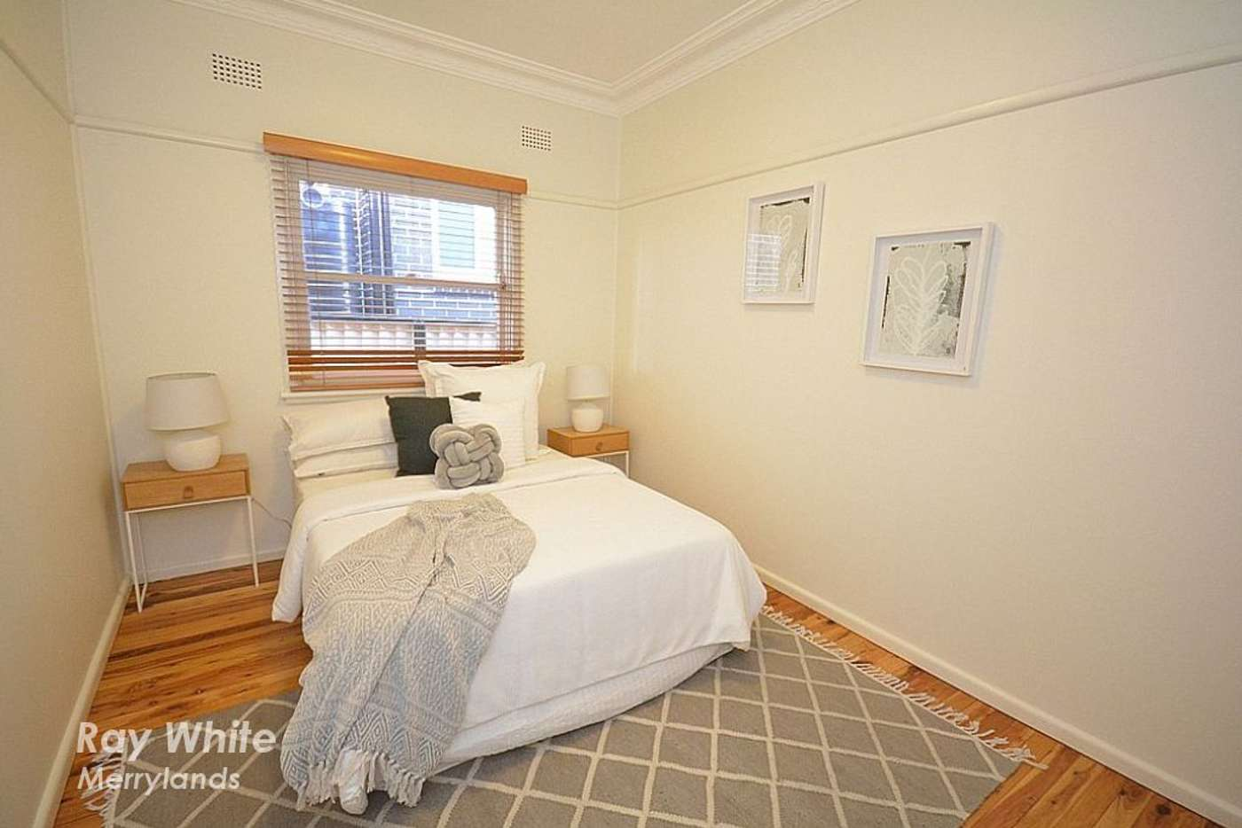 Sixth view of Homely house listing, 51 Paton Street, Merrylands NSW 2160