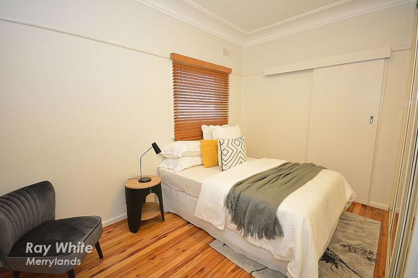 Seventh view of Homely house listing, 51 Paton Street, Merrylands NSW 2160