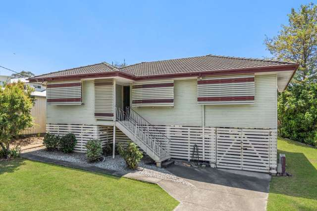114 Douglas Street, Oxley QLD 4075