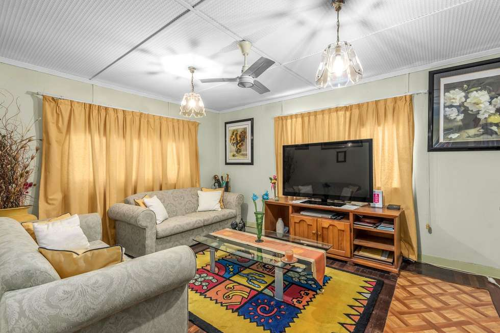 Fourth view of Homely house listing, 114 Douglas Street, Oxley QLD 4075
