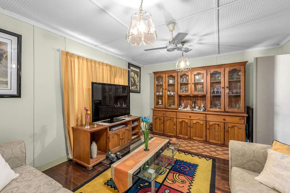 Fifth view of Homely house listing, 114 Douglas Street, Oxley QLD 4075