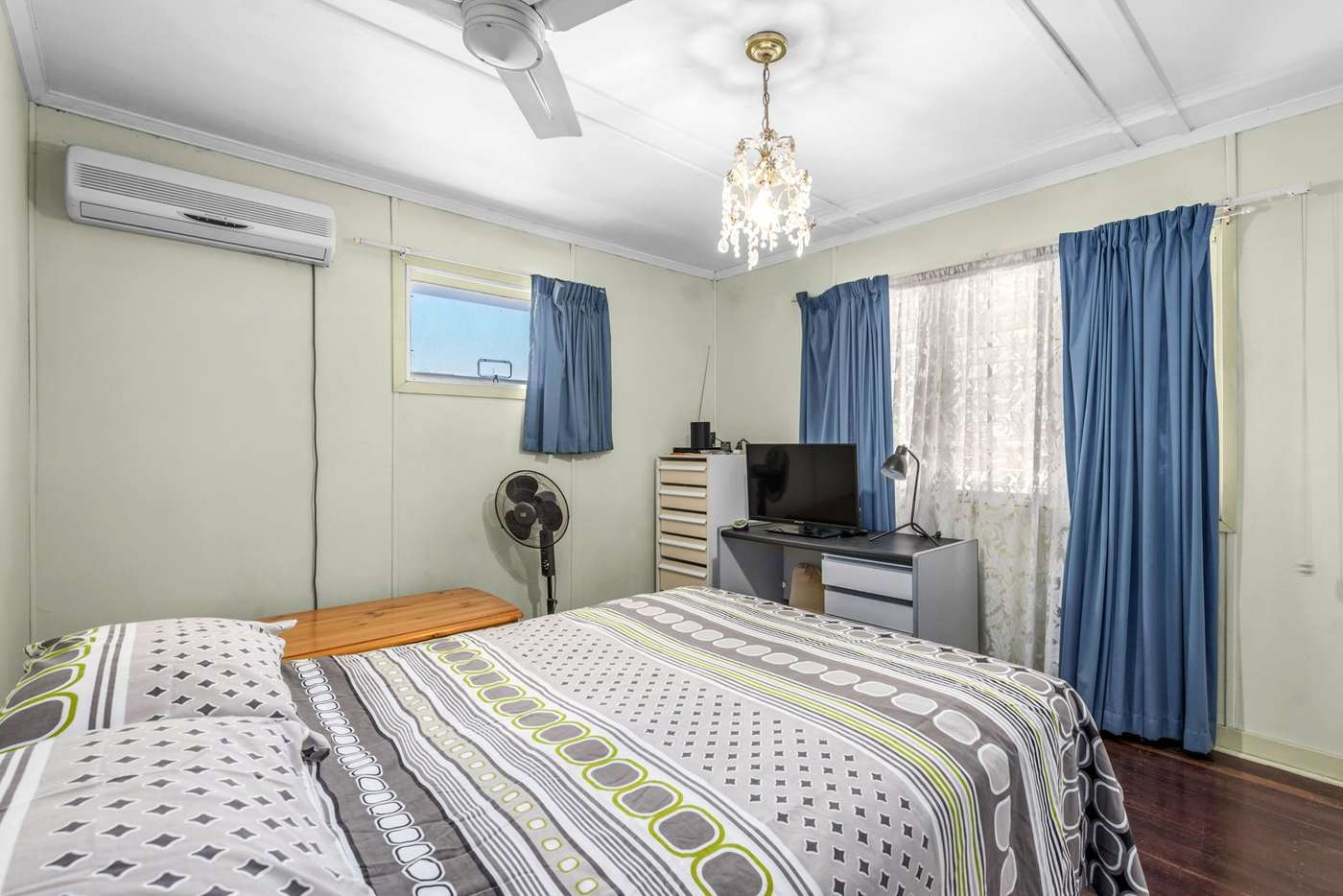 Sixth view of Homely house listing, 114 Douglas Street, Oxley QLD 4075