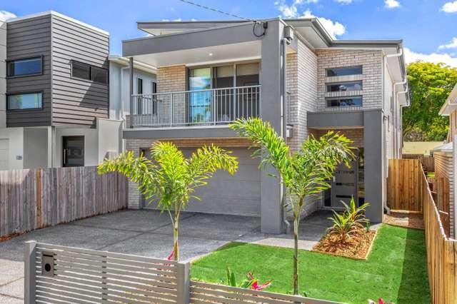 106 Algoori Street, Morningside QLD 4170